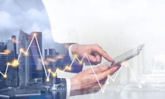 Florin Dănescu (ARB): În sectorul financiar bancar, la nivel global, noile priorităţi sunt inovaţia şi digitalizarea