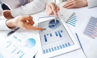 Ministerul Finanţelor propune modificarea unor reglementări în domeniul fiscal şi prorogarea unor termene