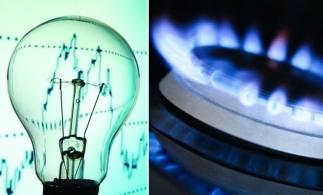 ANRE construieşte o platformă cu toţi consumatorii de energie şi gaze din România şi cu toate contractele lor