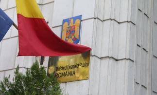 Alexandru Nazare: Românii au investit 1,4 miliarde lei în prima ofertă din 2021 pentru titluri de stat