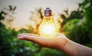 MMPS: Peste 400.000 de persoane ar urma să beneficieze de formele de sprijin propuse prin proiectul de lege privind consumatorul vulnerabil de energie