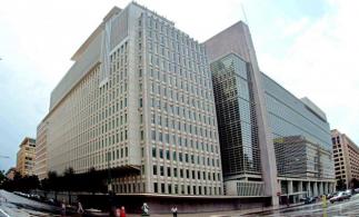 Alexandru Nazare: Banca Mondială – partener important pentru România din perspectiva impactului proiectelor finanțate în cadrul reformelor sectoriale