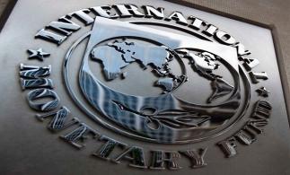Kristalina Georgieva: FMI va îmbunătăți estimările privind evoluția economiei mondiale, dar perspectivele rămân extrem de nesigure