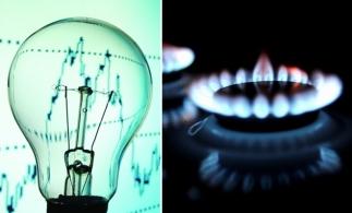 ANRE: 40% din consumatorii de electricitate și 30% din cei de gaze sunt deja în piața liberă