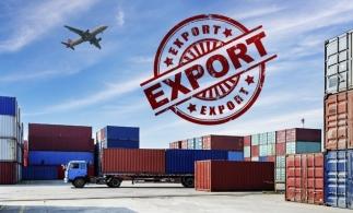 Claudiu Năsui: Vom face triplu deductibile cheltuielile eligibile din programul de promovare a exporturilor