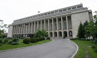 Guvernul a aprobat OUG privind elaborarea PNRR