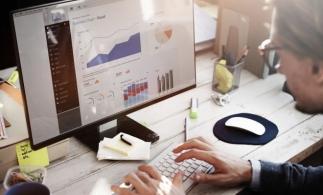 Modificări privind granturile pentru capital de lucru acordate IMM-urilor: măsura este valabilă până la 30 iunie 2021
