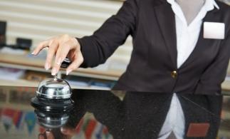 Patronate: Operatorii din HoReCa își vor asuma costul testării rapide a clienților