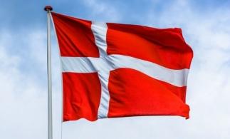 """Danemarca lansează """"pașaportul corona"""" pentru a redeschide economia"""