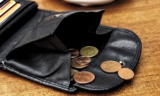 Raluca Turcan: Sărăcia în muncă în România e 15%, aproape dublu față de media europeană