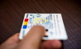 Octavian Oprea (ADR): Cartea electronică de identitate va putea integra semnătura electronică