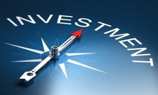 Alexandru Nazare: Încercăm în acest an un nou record în privința investițiilor