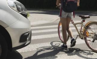 MAI propune noi reglementări privind circulația pe drumurile publice