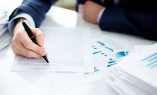 AFIR: Aplicarea ștampilei pe documente este voluntară și nu obligatorie