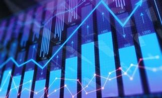 """MF: Agenția de rating Standard & Poor's a anunțat îmbunătățirea perspectivei de la """"negativ"""" la """"stabil"""" aferentă ratingului acordat datoriei guvernamentale a României"""