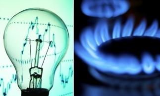 ANRE va realiza o bază de date cu toți consumatorii de energie și gaze