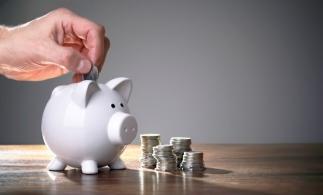 APAPR: Activele fondurilor de pensii, pe Pilonul II și Pilonul III, au depășit 80 de miliarde de lei
