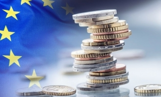 Moody's: România unul dintre principalii câștigători ai creșterii finanțării UE pentru regiunea CEE