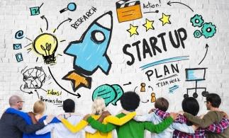 Ministerul Economiei are restanțe de 870 milioane lei către beneficiarii Start-Up Nation