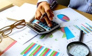 """Modelul formularului 711 – """"Declarație de regularizare pentru cheltuielile cu educația timpurie"""", publicat în Monitorul Oficial"""