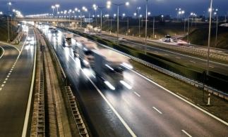 Ministrul Transporturilor a prezentat stadiul proiectelor de infrastructură rutieră din zona București-Ilfov