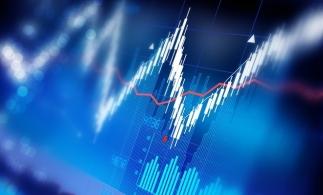 CNSP a revizuit în creștere, la 5%, prognoza privind avansul economiei românești în 2021