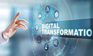 Autoritatea pentru Digitalizarea României a lansat Platforma Software Centralizată pentru Identificare Digitală