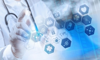 Consultare publică la nivel comunitar privind Spațiul european al datelor medicale