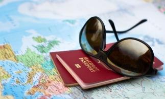 """Austria intenționează să introducă, din 4 iunie, un """"pașaport verde"""" în format digital"""