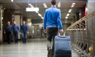 STS: Termenul vehiculat, la nivel european, pentru implementarea certificatelor verzi de călătorie, este începutul lunii iulie 2021