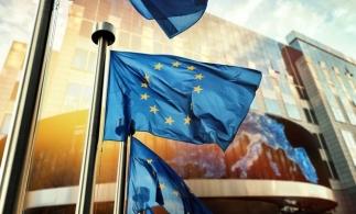 UE își propune reducerea la zero a poluării aerului, apei și solului