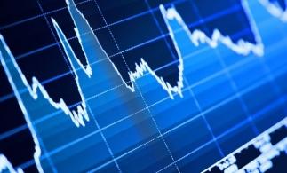 Rata anuală a inflației, 3,2% în aprilie
