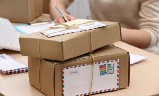 Studiu ANCOM: 65% dintre respondenți au utilizat în ultimele 12 luni servicii poștale, satisfacția generală fiind de 8,2