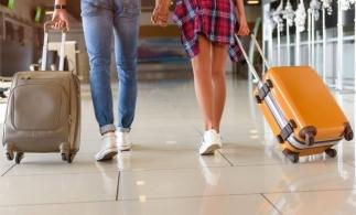 Portugalia autorizează, de astăzi, călătoriile în scop turistic pentru persoanele din majoritatea țărilor europene