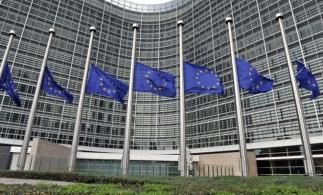 CE: O redresare verde și favorabilă incluziunii în urma pandemiei prin dezvoltarea economiei albastre durabile