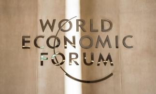 Forumul Economic Mondial (WEF) a anulat reuniunea anuală din 2021