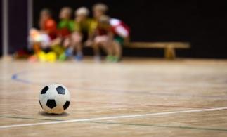 Noile reguli care trebuie respectate pentru desfășurarea activităților sportive în aer liber și în spații închise, respectiv pentru accesul spectatorilor la evenimente sportive, publicate în Monitorul Oficial