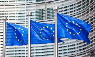 CE a aprobat o schemă de ajutor de stat a României în valoare de circa 46 milioane euro pentru sprijinirea activității crescătorilor de bovine afectați de pandemie