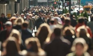 """Recensământul populației și locuințelor începe anul viitor; momentul de referință al acțiunii va fi ora """"0"""" din ziua de 1 decembrie 2021"""