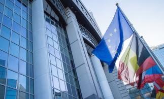 """Alexandru Nazare, la reuniunea ECOFIN: """"Am revizuit prognoza de creștere economică a României pentru anul curent la 5%, estimare aliniată cu prognoza CE"""""""