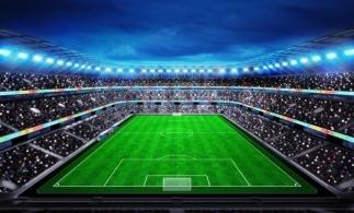 PMB: Peste 1.200 de voluntari implicați în asistarea și informarea publicului în Capitală la Campionatul European de Fotbal – UEFA 2020