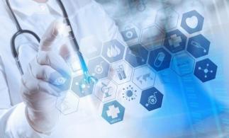 MIPE analizează posibilitatea simplificării accesării fondurilor europene pentru programele de screening din domeniul medical