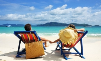Au fost reglementate măsurile specifice de prevenire a răspândirii virusului SARS-CoV-2 pentru activitățile de operare a plajelor turistice