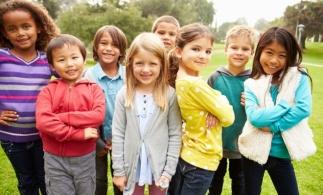 Program Național de Suport destinat copiilor în contextul pandemiei de COVID-19