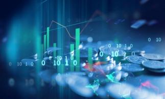 """Îmbunătățirea sustenabilității fiscale ar putea determina Moody's să readucă perspectiva de rating a României la """"stabilă"""""""