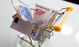 ECC România: Aproape 140.000 de euro, recuperați pentru consumatorii români, în primele cinci luni
