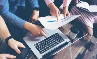 Alexandru Nazare: 17% din plafonul alocat programului IMM Invest a fost consumat în primele 45 de zile de la lansare