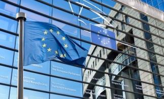 CE va prezenta anul viitor o propunere pentru eliminarea vehiculelor poluante