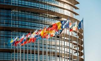 Ministerul Mediului: Noua Strategie UE aduce în prim-plan multe dintre realitățile și provocările României