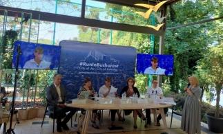 Măsuri speciale de siguranță la Semimaratonul și Maratonul Bucureștiului